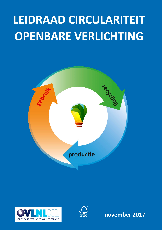 https://www.daafdekok.nl/wp-content/uploads/2018/02/voorkant-Leidraad-Circulariteit-Openbare-Verlichting-1.jpg